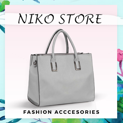 NiKO STORE WHOLESALE SHOP - orangeshine.com