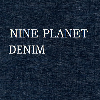NINE PLANET - orangeshine.com