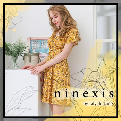 ninexis - orangeshine.com