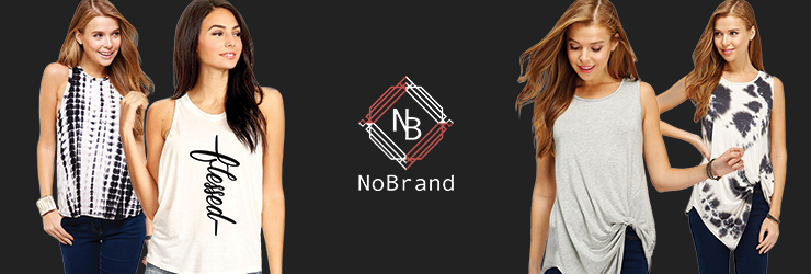 NoBrand - orangeshine.com