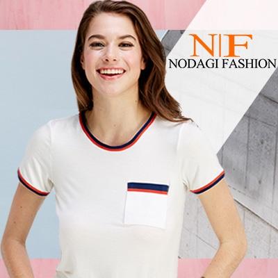 NODAGI FASHION - orangeshine.com