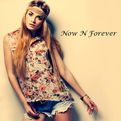 NOW N FOREVER WHOLESALE SHOP - orangeshine.com