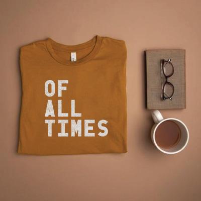 Oat Collective - orangeshine.com