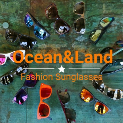 OCEAN N LAND WHOLESALE SHOP - orangeshine.com