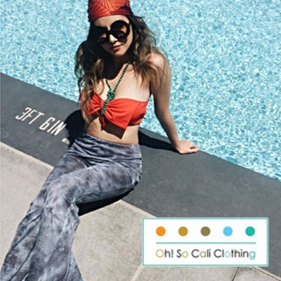 OH SO CALI CLOTHING WHOLESALE SHOP - orangeshine.com