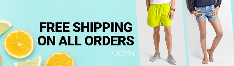 Olgyn - orangeshine.com