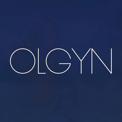 Olgyn WHOLESALE SHOP - orangeshine.com