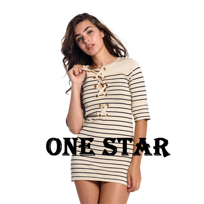 ONE STAR WHOLESALE SHOP