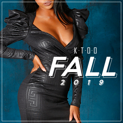 K TOO - orangeshine.com