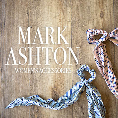 MARK ASHTON - orangeshine.com
