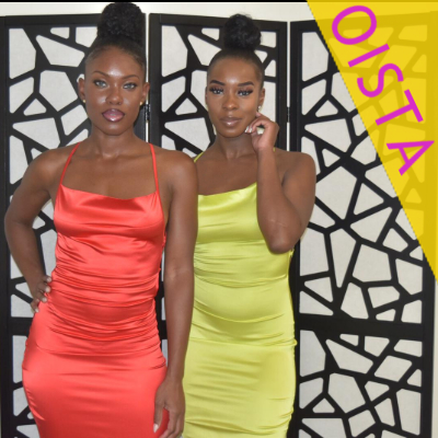 OISTA WHOLESALE SHOP - orangeshine.com