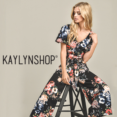 KAYLYNSHOP WHOLESALE SHOP - orangeshine.com