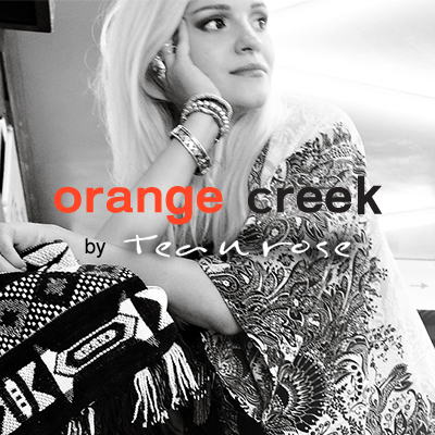 ORANGE CREEK WHOLESALE SHOP - orangeshine.com