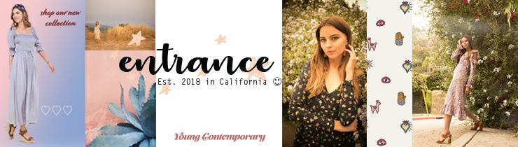 ENTRANCE - orangeshine.com