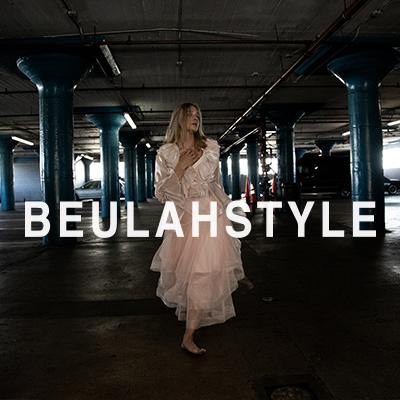 BEULAH STYLE WHOLESALE SHOP - orangeshine.com