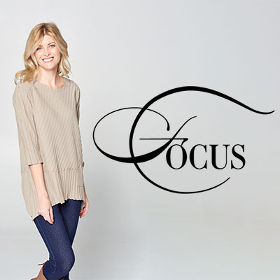 FOCUS FASHION WHOLESALE SHOP - orangeshine.com