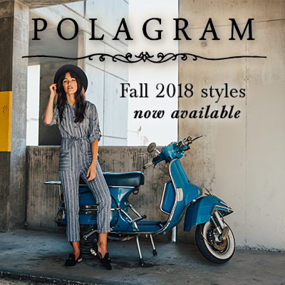 POLAGRAM WHOLESALE SHOP - orangeshine.com
