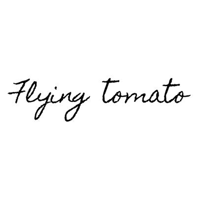FLYING TOMATO WHOLESALE SHOP - orangeshine.com