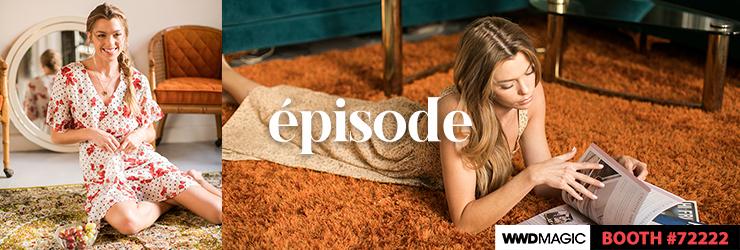 Episode - orangeshine.com