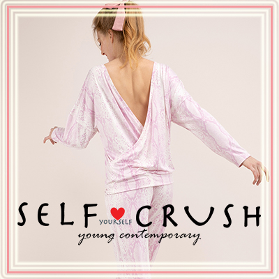 SELF CRUSH WHOLESALE SHOP - orangeshine.com