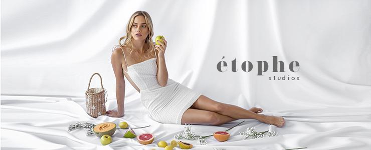 ETOPHE STUDIOS - orangeshine.com