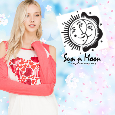 SUN N MOON WHOLESALE SHOP - orangeshine.com