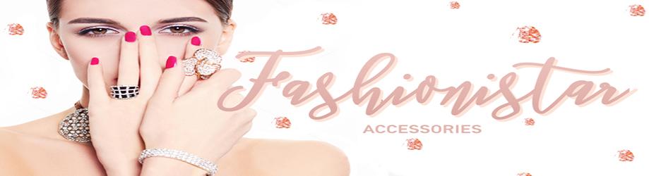 FASHIONISTAR - orangeshine.com
