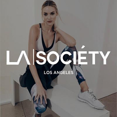 LA SOCIETY WHOLESALE SHOP - orangeshine.com