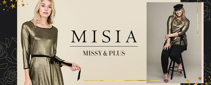 MISIA - orangeshine.com