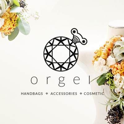 ORGEL WHOLESALE SHOP - orangeshine.com