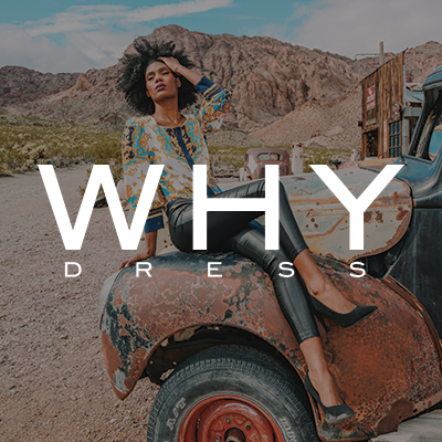 WHY DRESS WHOLESALE SHOP - orangeshine.com