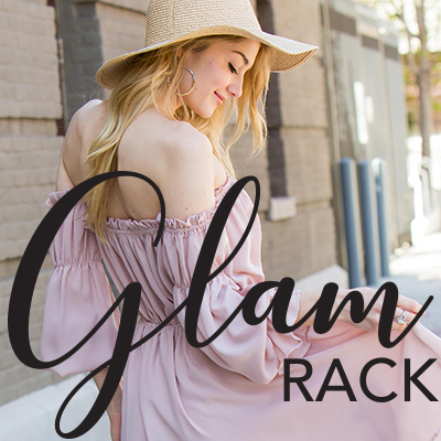 GLAM RACK WHOLESALE SHOP - orangeshine.com