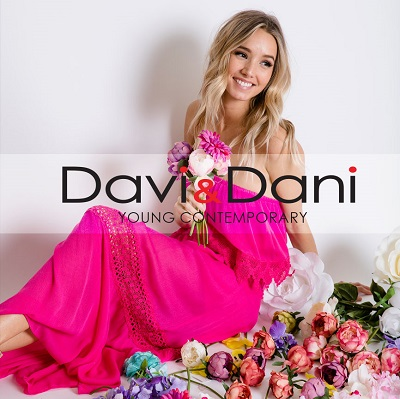 DAVI & DANI WHOLESALE SHOP - orangeshine.com