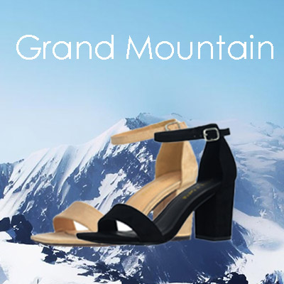 Grand Mountain USA - orangeshine.com