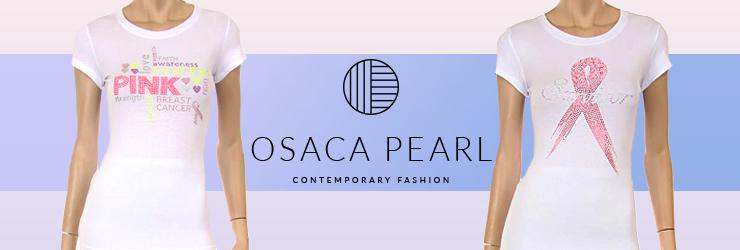 OSACA PEARL - orangeshine.com