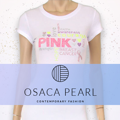 OSACA PEARL WHOLESALE SHOP - orangeshine.com