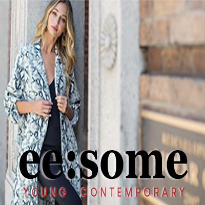EESOME - orangeshine.com