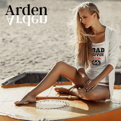 ARDEN CLOTHING WHOLESALE SHOP - orangeshine.com
