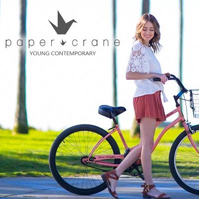 PAPER CRANE WHOLESALE SHOP - orangeshine.com