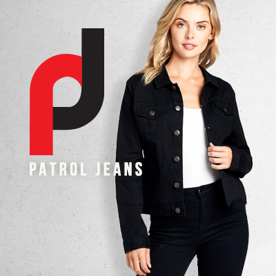 PATROL JEANS WHOLESALE SHOP - orangeshine.com