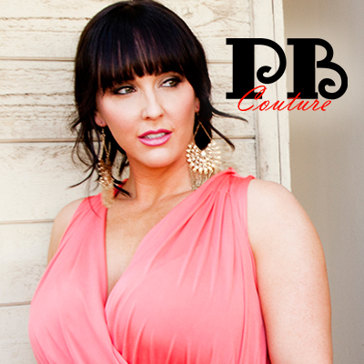 PB COUTURE - orangeshine.com