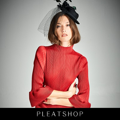 PLEATSHOP - orangeshine.com