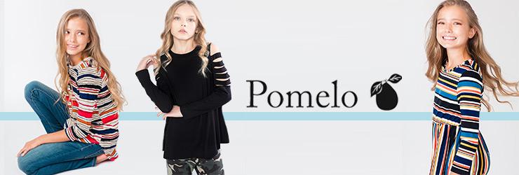 POMELO - orangeshine.com