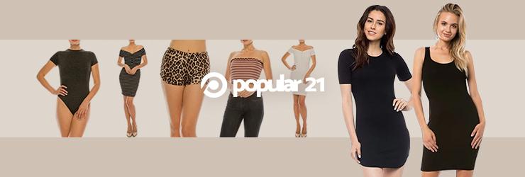 Popular 21 - orangeshine.com