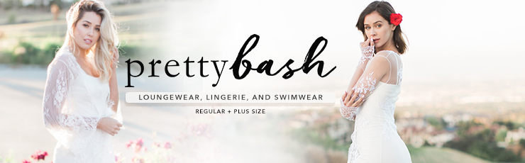 Pretty Bash - orangeshine.com