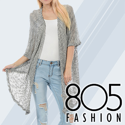 805 FASHION WHOLESALE SHOP - orangeshine.com