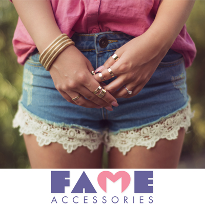 FAME ACCESSORIES - orangeshine.com