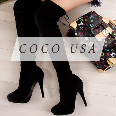 COCO USA WHOLESALE SHOP - orangeshine.com