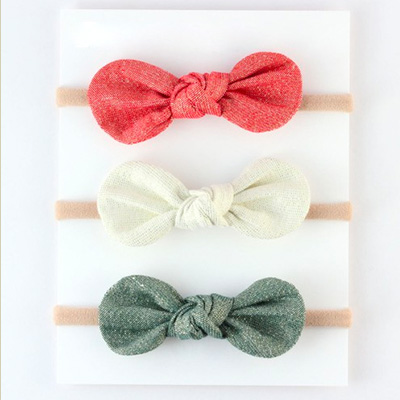 BRITTS BOWS - orangeshine.com