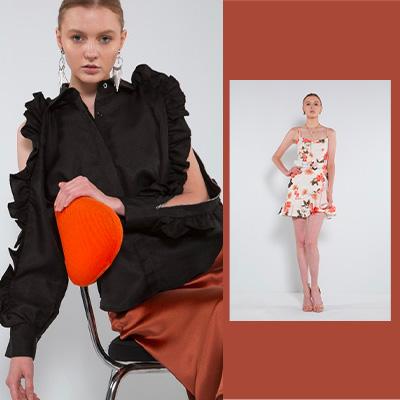 BEULAH STYLE - orangeshine.com